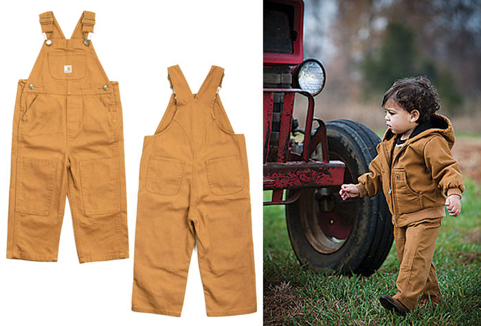 brown-overalls-toddler.jpg